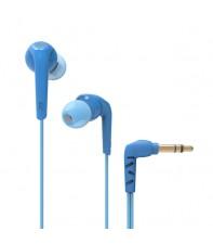 Наушники MEE Audio RX18P Blue