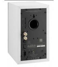 Акустическая пара активная DALI Zensor 1 AX White