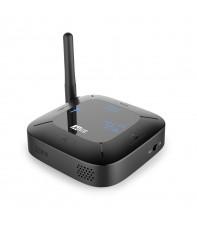 Bluetooth ресивер/трансмиттер MEE Audio Connect Hub