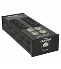 Сетевой фильтр QLS F1000
