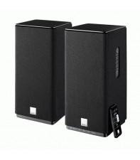 Активная акустическая система с Bluetooth DALI kubik free Black
