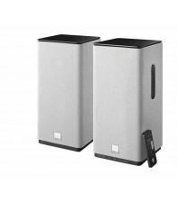 Активная акустическая система с Bluetooth DALI kubik freeIce