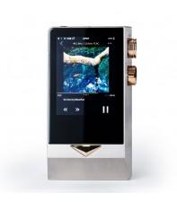 Аудиоплеер Cayin N8