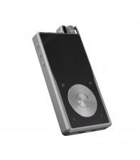 Аудиоплеер Questyle QP2R Silver