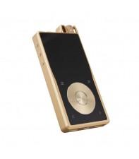 Аудиоплеер Questyle QP2R Gold