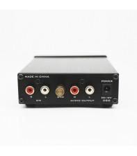 Фонокорректор FX-Audio BOX01