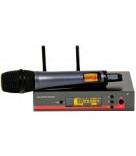 Радиосистема JB sound ew135G3