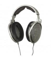 Наушники с микрофоном Sennheiser HD 650
