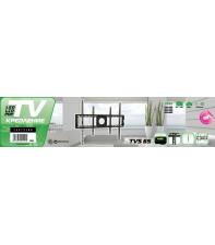 Lautsenn TVS 65