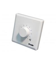 Регулятор громкости DV audio P-100