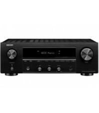 Сетевой стерео ресивер Denon DRA-800H Black