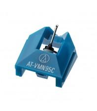 Сменная игла Audio-Technica AT-VMN95C