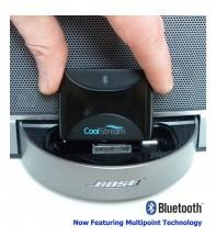 Bluetooth-адаптер CoolStream Duo