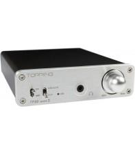 ЦАП+усилитель Topping TP30 MK2