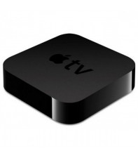 Apple TV 4G 32Gb