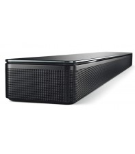 Саундбар Bose Soundbar 700 Black