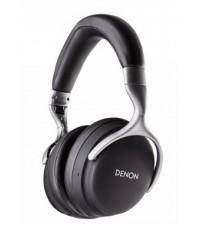 Беспроводные Bluetooth наушники Denon AH-GC25W Black