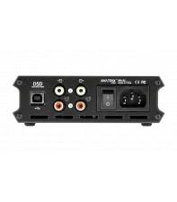 ЦАП+усилитель Matrix Audio M-STAGE HPA-3U+