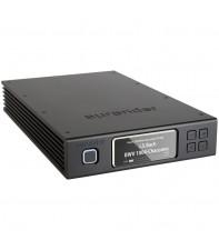 Медиаплеер Aurender N100H-2TB Black