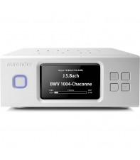 Сетевой плеер Aurender X100L - 6TB