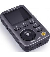 Аудиоплеер Lotoo PAW 5000 MKII