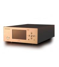 Цифровой транспорт Soundaware D200