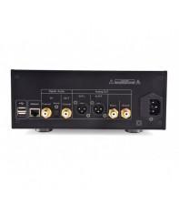 Цифровой транспорт Soundaware A280 I