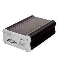 Конвертер S.O.t.M. sCLK-2224 for dX-USB HD