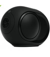 Мультимедийная акустика Devialet Reactor 900 Black