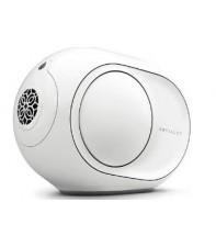Мультимедийная акустика Devialet Reactor 900 White