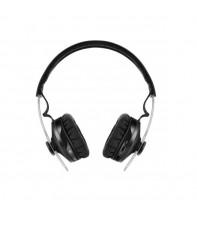 Наушники с микрофоном Sennheiser MOMENTUM Wireless M2 OEBT