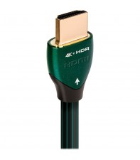 HDMI кабель AudioQuest HDMI Forest 2м версия 2.0