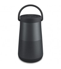 Bose SoundLink Revolve Bluetooth speaker Black