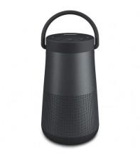 Bose SoundLink Revolve Bluetooth speaker Black