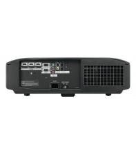 Panasonic PT-AE8000E