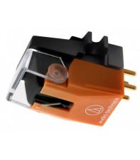 Audio-Technica AT120Eb