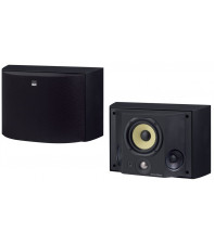 Bowers & Wilkins DS3