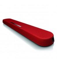 Звуковой проектор Yamaha YAS-108 red