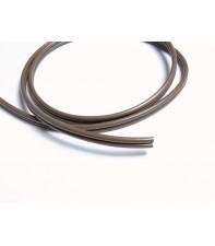 Акустический кабель Neotech NES-5112i 2х2.0 UPOFC