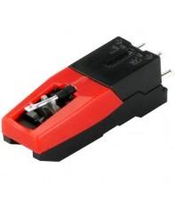 Картридж ION CZ-800-10BP