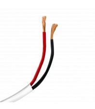 Акустический кабель Unified Copper UC-A162WH500 white
