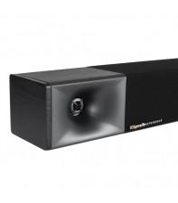 Звуковой проектор Klipsch BAR 48 5.1 Surround Sound System black