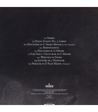 The Chopin Project - Ólafur Arnalds & Alice Sara Ott