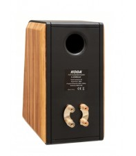 Полочная акустика Koda K-2000B MKII Walnut