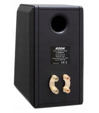 Полочная акустика Koda K-2000B MKII Black
