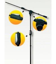 Микрофонная стойка ROXTONE MS003T