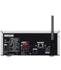 Микросистема Pioneer X-HM36D-S
