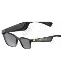 Очки со звуком Bose Frames Alto