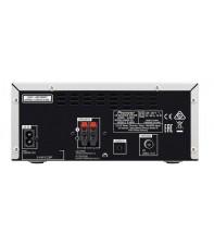 Микросистема Pioneer X-HM26-S