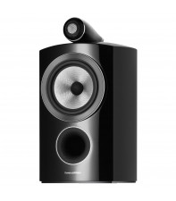 Bowers & Wilkins Diamond 805 D3